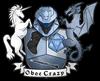 OboeCrazy's avatar