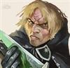 FelixFelix006's avatar