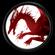 Da_Metalhead's avatar