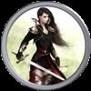 tiomila's avatar