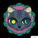 Gretchen123's avatar