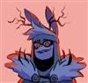 Rabbot's avatar