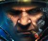 Octavinus's avatar