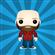 Lord_Flashheart's avatar