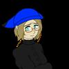JiaYueHoneyJade's avatar