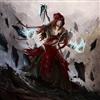 Pale_Crow's avatar
