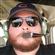 DethangelsShadow's avatar