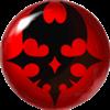 Palfatreos's avatar