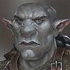 Wakarusa's avatar