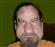 BTI_Brian's avatar