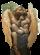 StevenRei's avatar
