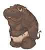 Ajexton's avatar