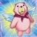 Dead_Gaiko's avatar