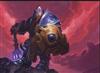 Grimey619's avatar