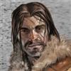 JackBotas's avatar