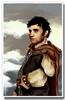 DrBananas's avatar