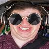 Marty20k's avatar
