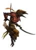 Dwarmin's avatar