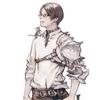 HerrDoktorProfessor's avatar