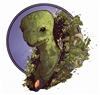 AndrewGeary's avatar