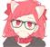 Bley's avatar