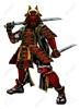 SamuraiGuy's avatar