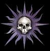 Timer67's avatar