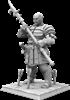 Flavius_Josephus's avatar