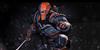 Jaekton's avatar