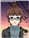 Serafyna017's avatar