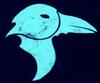 CALIGA667's avatar