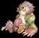 SpootyTWK's avatar