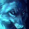 frostfoxfive's avatar