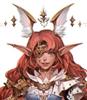 Constantine_s's avatar