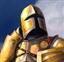 Payton's avatar