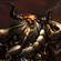 ReinMiku's avatar