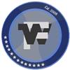 WatkinsForce's avatar