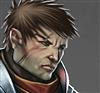 dbaldri12's avatar