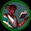 Natheus's avatar