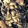 Diamaco's avatar