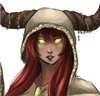 SquigsTheTruth's avatar