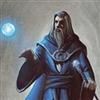 LukeS7's avatar