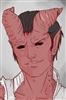 VillainousWolf's avatar