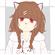 Ryuko24's avatar