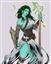 mishtress's avatar