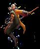 Skulgryn's avatar