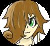 Tomohiro's avatar