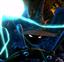 Arcane_Firaga's avatar