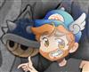 BKShell's avatar
