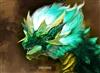 dogfacedad's avatar